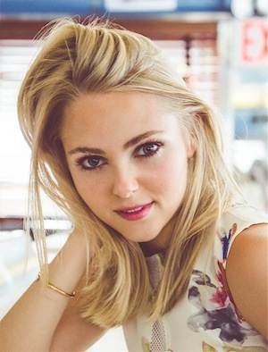 AnnaSophia Robb contact